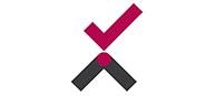 Logotipo Trabajo y Prevención de Riesgos Laborales de Castilla y León