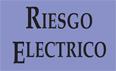 Portada Guía Técnica para la Evaluación y Prevención del Riesgos Eléctrico (2ª edición corregida). Real decreto 614/2001, de 8 de junio. BOE nº 148, de 21 de junio