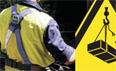 Portada Formularios para la Coordinación de Seguridad y Salud en Obras de Construcción