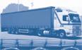 Portada Buenas prácticas en Prevención de Riesgos Laborales en el Transporte
