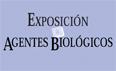 Portada Guía Técnica para la Evaluación y Prevención de los Riesgos relacionados con la exposición a Agentes Biológicos. Real decreto 664/1997, de 12 de mayo. BOE nº 124, de 124 de mayo