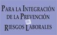 Portada Guía Técnica para la Integración de la Prevención de Riesgos Laborales en el Sistema general de gestión de la empresa