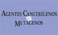 Portada Guía Técnica para la Evaluación y Prevención de los Riesgos Relacionados con la exposición durante el trabajo a Agentes Cancerígenos o Mutágenos. Real Decreto 665/1997, de 12 de mayo. BOE nº 124, de 24 de mayo
