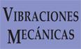 Portada Guía Técnica para la Evaluación y Prevención de los Riesgos Relacionados con las Vibraciones Mecánicas Real decreto 1311/2005, de 4 de noviembre. BOE nº 265, de 5 de noviembre